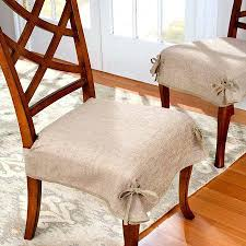 dining room chair cover schulztools schulztools org