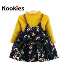 popular green overall dress buy cheap green overall dress lots