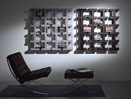 dvd storage cd rack and dvd storage furniture produced by company vismara design
