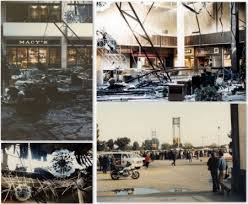 sunvalley mall black friday hours today u2013 the 31st anniversary of the tragic plane crash at the