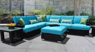Used Wicker Patio Furniture Sets - metal outdoor sofa hmmi us
