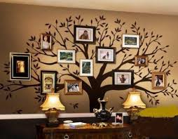 wall paint designs for living room living room wall paint designs