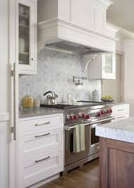 kitchen backsplash images 8 top tile types for your kitchen backsplash