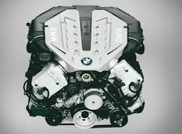 Bmw X5 V8 - bmw v8 twin turbo and high precision injection eurocar news