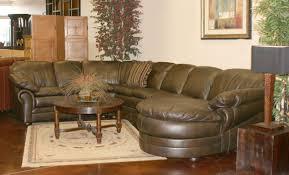 Top Grain Leather Sectional Sofa Sofa Top Grain Leather Sofa Set Unforeseen U201a Momentous U201a Bright