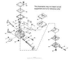 diagram atlas copco parts diagram