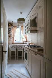 Small Homes 82 Best Homes Small Homes Images On Pinterest Small Homes