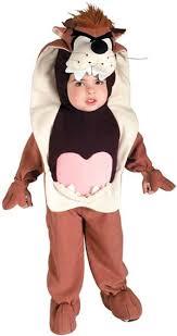 Halloween Costumes Adults Crazy Costumes La Casa Los Trucos 305 858 5029 Miami