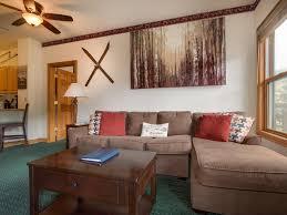 Roosevelt Lodge Dining Room Hidden River Lodge 5975 Keystone Co Booking Com