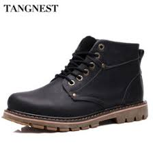 buy s boots nz vintage warm boots nz buy vintage warm boots from