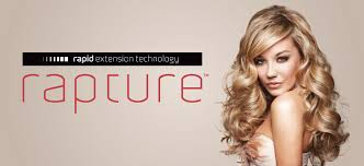 rapture hair extensions eskimo hair products