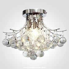 Chandelier Drops Replacement Glass Chandelier Drop Medium Size Of Drops Replacement