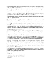 Example Of Pharmacy Technician Resume Thesis On Julius Caesar Uw Application Essay Requirements