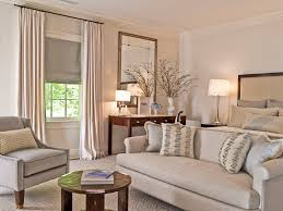 Modern Window Treatments For Bedroom - bedroom window treatments cool new bedroom window treatments