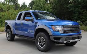Ford Raptor Headlights - photo ford f 150 blue automobile headlights