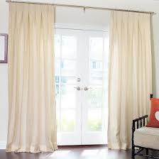 Sheer Off White Curtains Ideas For Sheer Linen Curtains