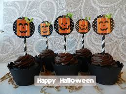 Happy Birthday Halloween Pictures It U0027s Written On The Wall 33 Fun Halloween Games Treats And Ideas