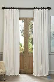Black Blackout Curtains Black Curtain Online Get Cheap Half Window Blinds Aliexpress Com