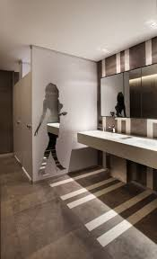 97 best restrooms images on pinterest architecture washroom and