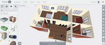 plan 3d home design review free floor plan software planner 5d review