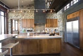 cathedral ceiling kitchen lighting ideas vaulted kitchen ceiling ideas roselawnlutheran amazing cathedral