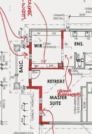 carlisle homes floor plans our dream sorrento 43 by carlisle homes the dilemma