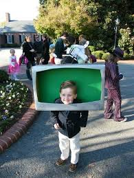 Halloween Costumes 11 Olds 7 Awesome Tv Personality Halloween Costumes Diy
