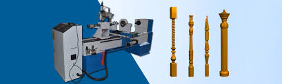 qingdao king wing woodworking machine factory woodworking machines
