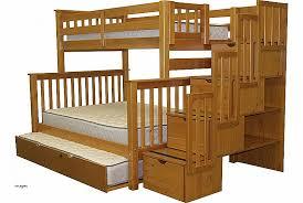 Crib Mattresses Uk Bunk Beds Cheap Wooden Bunk Beds Uk Unique Futon Crib Mattress Bed