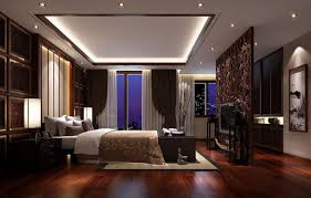 home design rustic wooden floor bedroom design inspirations
