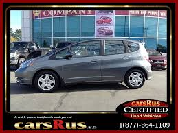 halifax honda used cars price for 2014 honda fit in halifax sackville dartmouth the