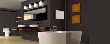Interior Design Sales Jobs by Kbb Recruitment Agency Bathroom Sales Jobs Kbb Jobs