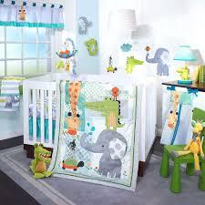 Gucci Crib Bedding Baby Gucci Blankets Lambs Yoo Hoo 4 Crib Bedding Set