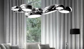 Pendant Lights Australia Modern Lighting Products Solutions Or Lighting Accessories