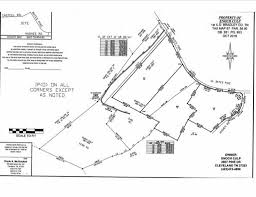 Cleveland Tennessee Map by 4748 Bates Pike Se For Sale Cleveland Tn Trulia