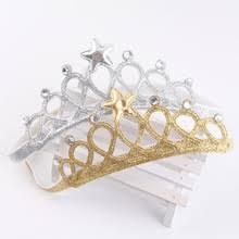 bando headbands perak bayi headband beli murah perak bayi headband lots from china