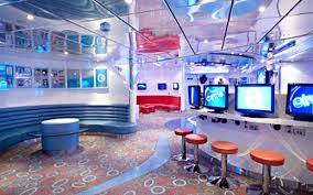 Victory Interior Design Cruises Find Cruise Deals Cheap Cruises And Last Minute Cruises