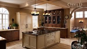 kitchen renovation ideas on a budget kitchen design ideas on a budget internetunblock us