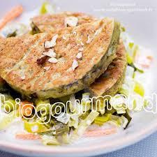 recettes cuisine bio galettes de céréales cuisine bio recettes bio cuisine bio