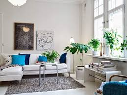Home Interior Design Living Room 2015 82 Best Decorating Ideas Images On Pinterest Dressing Table
