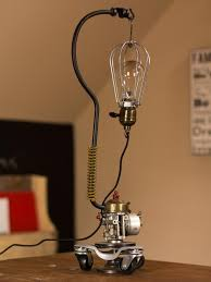 Home Office Desk Lamps Best 25 Eclectic Desk Lamps Ideas On Pinterest Eclectic Wall