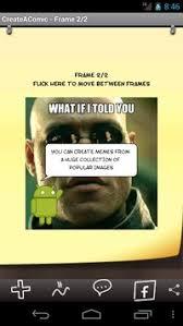 Comic And Meme Creator - comic meme creator apk download free entertainment app for