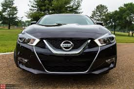 nissan maxima york pa 2016 nissan maxima review u2013 four doors yes sports car no the