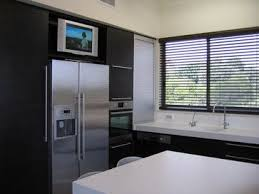 kitchen television ideas 27 best the kitchen specialty tv images on architect