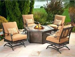 Retro Patio Furniture Sets Retro Outdoor Furniture Discoverskylarkcom Retro Outdoor Furniture