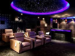 design home theater room india home design ideas