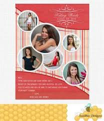 senior yearbook ad templates half page yearbook ad template senior pics