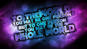 world of love wallpapers wallpaper of love quotes 47 wallpapers u2013 adorable wallpapers