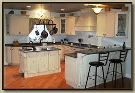 Kitchen Countertops Laminate Zeigler Kitchens Kitchen Gallery