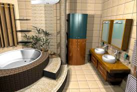 free bathroom design software free bathroom design software 3d downloads reviews